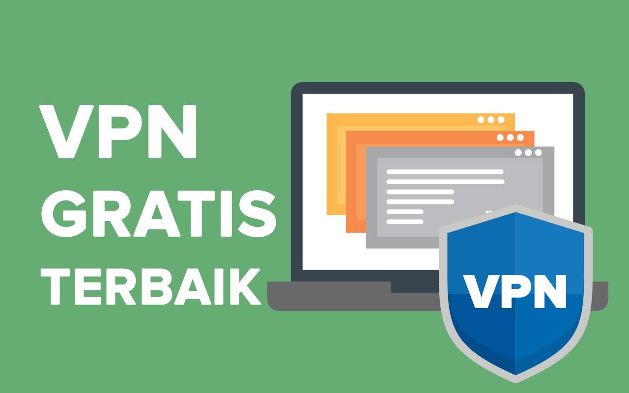Cara Mendapatkan VPN Gratis ( Akses Situs Apapun )